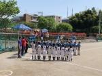 4/29(日)Jrリーグ戦開幕!下級生の成長が凄い!!